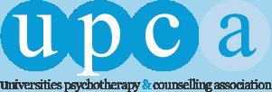 Universities Counselling and Psychotheray Association (UPCA)