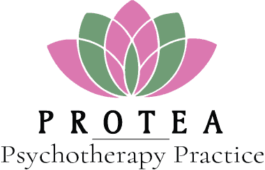 Protea Psychotherapy Practice