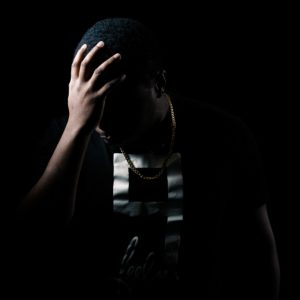 SUICIDAL IDEATION -THE UNSPOKEN THOUGHTS