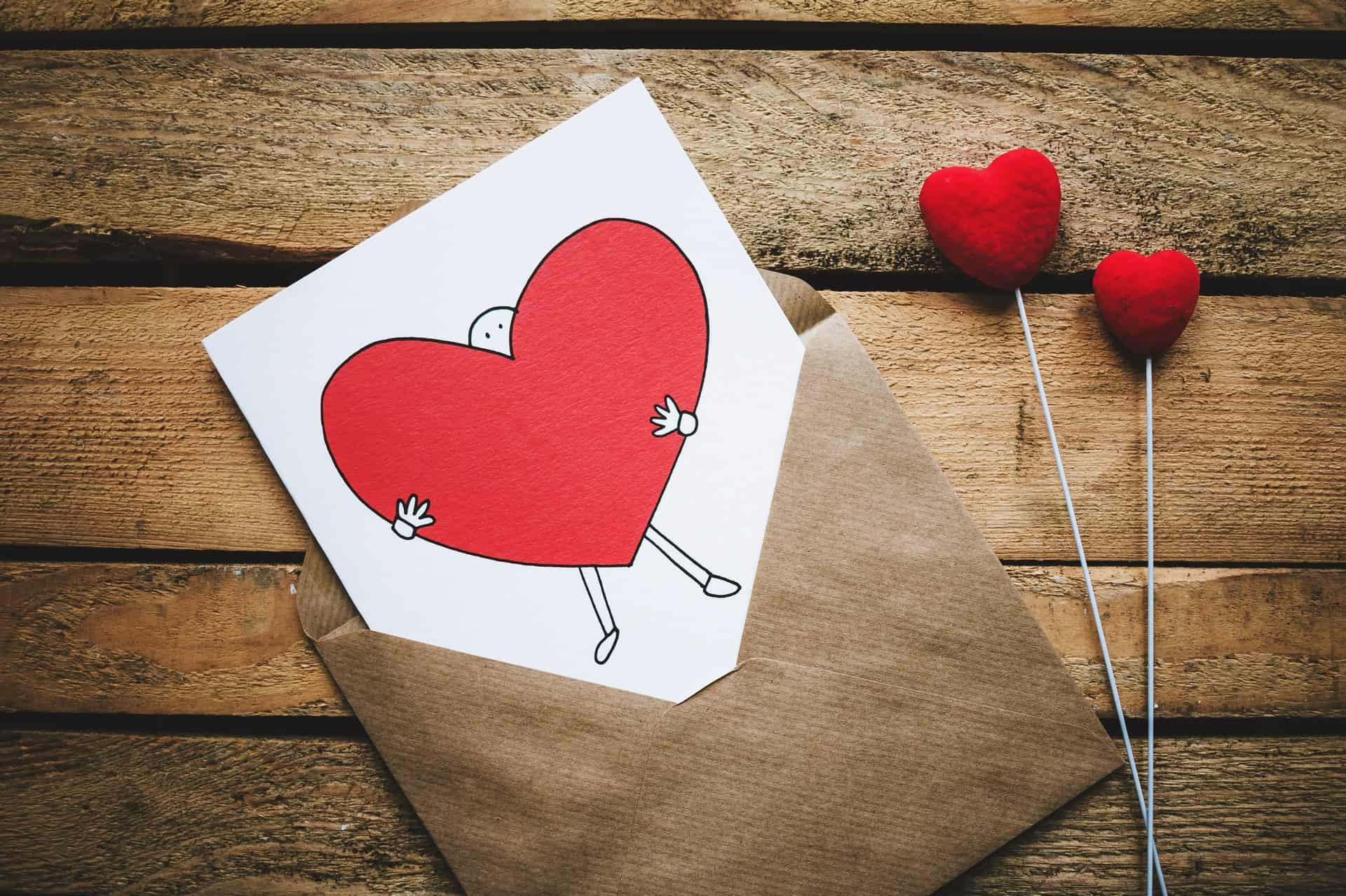 Is Valentine's Day Actually Worth Celebrating?